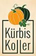 Kürbis Koller